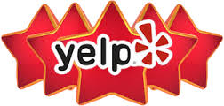 Trisa Fischer 5 Star Yelp Dallas, Uptown, Highland Park, University Park, Park Cities, Preston hollow, Frisco, Plano, McKinney, Little Elm, Prosper, North Texas, REMAX DFW Associates