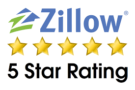 Trisa Fischer Zillow 5-Star Dallas, Uptown, Highland Park, University Park, Park Cities, Preston hollow, Frisco, Plano, McKinney, Little Elm, Prosper, North Texas, REMAX DFW Associates